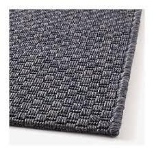 Ikea Outdoor Rug Morum Rug Flatwoven In Outdoor Indoor Outdoor Gray