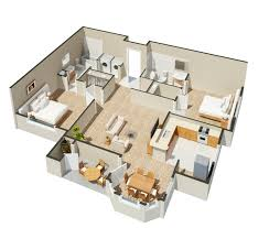 residential floor plans residential 3d floor plans building rendering york