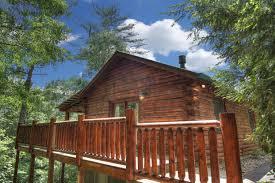 weekend runaway 3 maples ridge cabin rentals weekend runaway 3