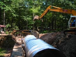storm drain installation 5 u2013 kirby kitner