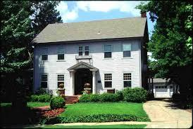 oklahoma national register properties