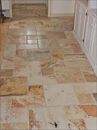 Parquet Flooring Laminate Travertine Flooring Reviews 100 Images Kitchen Parquet