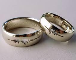 alternative wedding rings alternative wedding ring stones tags non wedding rings
