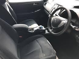 leaf nissan black nissan leaf acenta white electric u0026 hybrid car specialists