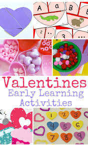 728 best valentines day ideas images on pinterest valentine