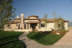 Colorado Home Builders Colorado Custom Home Builder Builder Custom Homes Moeller Homes