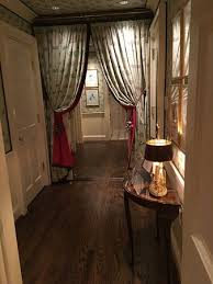 entry vestibule entry vestibule looking out from bathroom picture of the inn at