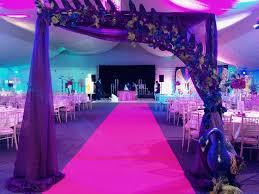 theme decor home decor amazing wedding decoration theme home design