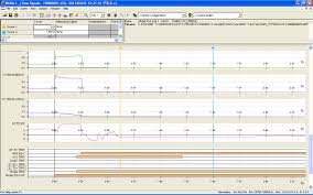 siemens generator and transformer protection synchronizing and