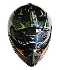 monster motocross helmets gliders motocross helmet mc1 monster energy black with red and