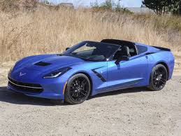 corvette 2015 stingray price 2014 chevrolet corvette c7 stingray price release review engine