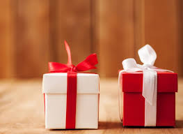 gift ideas 10 best friend gift ideas for a big big top 10