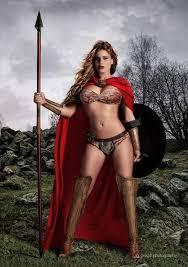 Spartan 300 Halloween Costume 44 300 Images Warriors Spartan Warrior