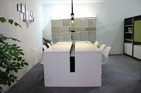 Modern Conference Table Design Adorable Modern Conference Table Design With Best 25 Conference