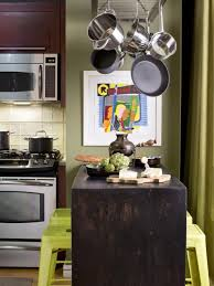 kitchen epic kitchen storage idea using wall mounted shelves with