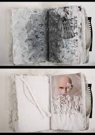 208 best fashion design sketchbook images on pinterest