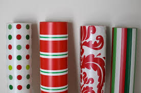 best gift wrap best bets for wrapping paper on church ave