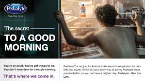 best cure for hangovers does pedialyte cure hangovers cbs news