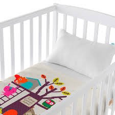 the sweethome sheets bed sheet sweet home baleno
