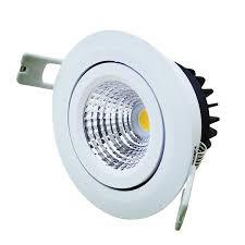 spotlight led buy cheap durable led spotlights