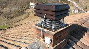aspiratori fumo per camini aspiratore per camino forno a legna barbecue elettrodomestici