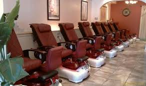 lisa nail salon in rochester ny 14615 citysearch