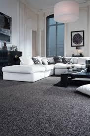 carpet for living room ideas beautiful comfortable dark grey inside out carpet flooring