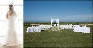 beach resort grand beach wedding resort orlando phase 2