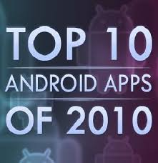 best free apps for android top 10 best free apps for android devices top best free apps