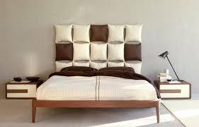 endearing modern headboard ideas 22 creative bed headboard ideas
