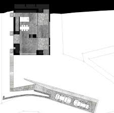 plan concrete gallery of new concrete house wespi de meuron 18