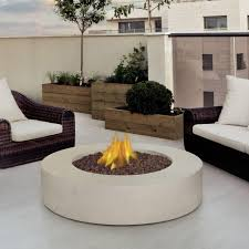impressive design outdoor propane fire pits tasty simple outdoor