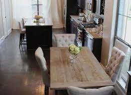 dining room sets for small spaces home design dining room decoration ideas dinette sets small