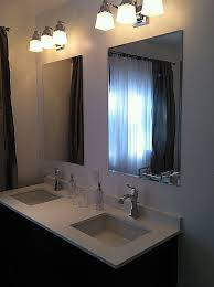 Bathroom Lighting Ikea Vanity Light Luxury Bathroom Vanity Lights