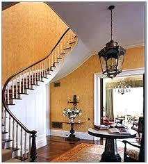 Foyer Chandelier Ideas Homeofficedecoration Foyer Chandelier Ideas