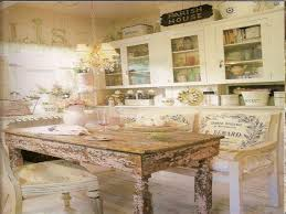 vintage country decorating ideas vintage french shabby chic