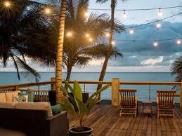 rincon rentals top 50 rincón pr vacation rentals reviews booking vrbo