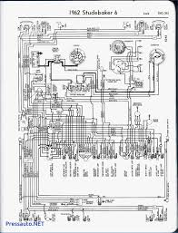 1957 ford starter solenoid wiring diagram ford thunderbird