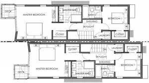 100 eco home plans floor plan of bag end eco house