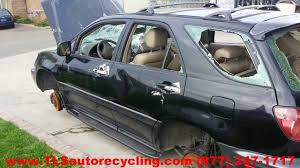 toyota lexus 2000 2000 lexus rx300 parts for sale save upto 60 youtube