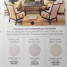 101 best paint colors that work images on pinterest colors