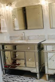 diana frank photo master bathroom remodel