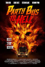 watch all dogs go to heaven online free putlocker watch all dogs go to heaven movie online free 1989 okfreemovies