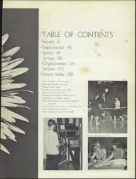 morse high school yearbook explore 1968 morse high school yearbook san diego ca classmates