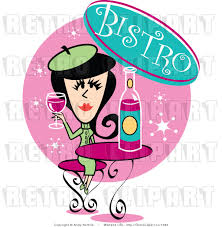 women drinking coffee clipart clipart panda free clipart images