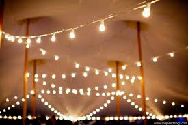 wedding tent lighting custom wedding tent lighting rentals seacoast nh tent lighting nh