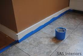 how to grout bathroom floor tiles bathroom floors