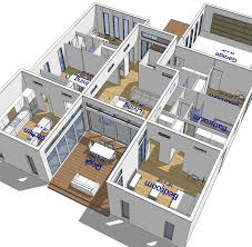 Next Gen Homes Floor Plans Make Your Own Floor Plans Next Generation Living Homes
