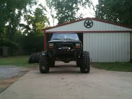 jeep diesel conversion 43 best xj images on pinterest jeep stuff automobile and jeep