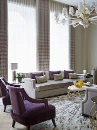 Contemporary Living Room Furniture Home Design Ideas - Best contemporary living room furniture